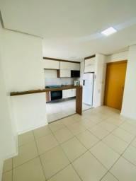 Apartamento 03 quartos / Reserva Morada/ Aleixo