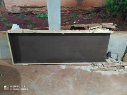 Porta interna 70 cm x 12 cm
