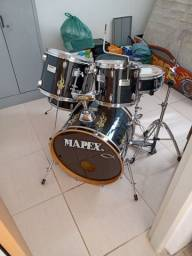 Mapex V-series