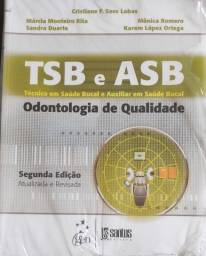 TSB e ASB