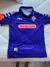 Fiorentina FILA (98)