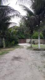 Vendo ou permuta dois lindos sítios em RIO BONITO.
