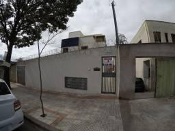 Apartamento à venda com 3 dormitórios em Candelária, Belo horizonte cod:7052