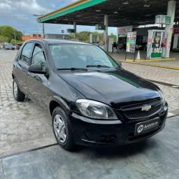Chevrolet Celta 2012 Completo R$22.990