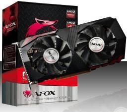 RX 560D 4GB