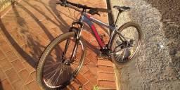 Bike Schuin zera aro 29