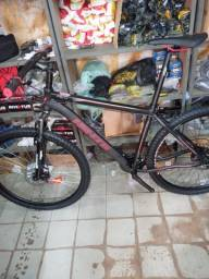 Bike 29 Aluminio