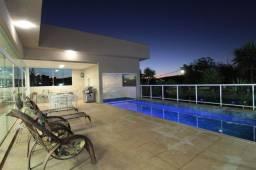 Casa à venda com 4 dormitórios em Alphaville lagoa dos ingleses, Nova lima cod:ALP1558