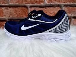 Tênis Nike    =    (N°:44)