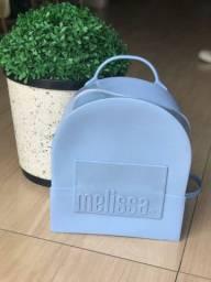 Bolsa da Melissa