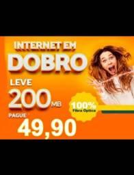 Internet fibra wifi ultraa