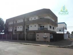 Sobrado com 2 dormitórios para alugar com 81 m² por R$ 2.000/mês no Jardim Santa Rosa em F