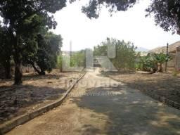 Propriedade com 2.040 m² à venda em Iguaba Grande *ID: IP-17