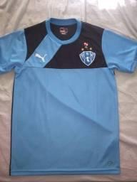Camisa de time de futebol - Paysandu