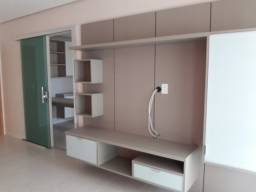 Excelente Apartamento no Condomínio Authentic Recife com 04 Suítes