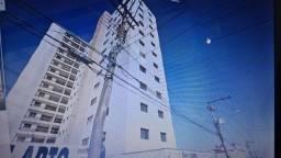 Apartamento no Ed Capri
