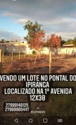 Pontal Ipiranga