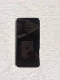 iPhone 6 seme novo