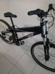 Bicicleta quadro reforçado Nova *41 Caruaru