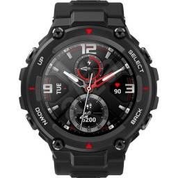 Smartwatch Amazfit Sport T-Rex / Color Black