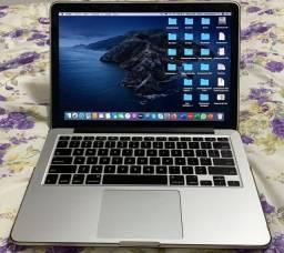 Macbook Pro Retina 2014!