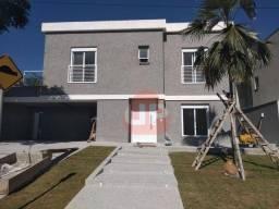 Casa com 4 dormitórios à venda, 450 m² por R$ 5.000.000 - Alphaville Residencial Dois - Ba