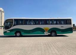 Título do anúncio: Compre seu ônibus de forma parcelada , via boleto bancário.