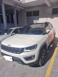 Jeep Compass S 2.0 Tdi 2021