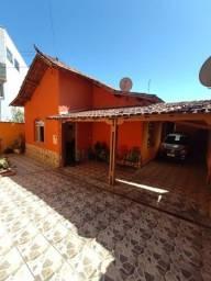 Casa - Jardim Balneário - Contagem - R$ 600.000,00