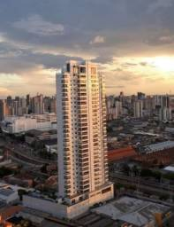 Ed. 395 Place - Av. Visconde de Souza Franco, Doca - Umarizal