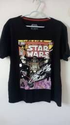 Camisa M
