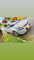 Hyundai i30 2.0 automático KM MAIS BAIXA DO BR