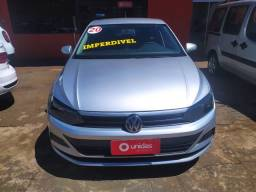 VW/Polo msi MT manual Flex / 2020 Completo