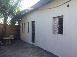 Vila de Casas