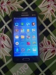 Samsung j 2 core