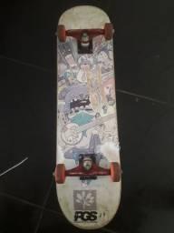 Progress - PGS - Skate Professional