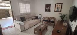Título do anúncio: Casa para Venda em Goiânia, Vila Redenção, 3 dormitórios, 1 suíte, 2 banheiros, 4 vagas