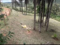 Vendo chácara Acurui com vista para Lagoa