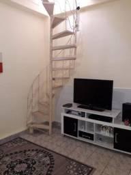 Aluguel de casa em Piedade RJ