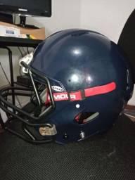 Helmet Riddell XL (capacete de futebol americano)
