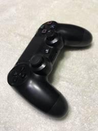 Controle Dualshock 4 PS4
