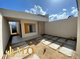 casa plana com 2 quartos no Olho D gua Lot Maracanaú Sul em Maracanaú