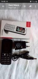 Celular Ipro A8