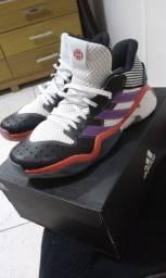 Adidas Harden Stepback Original