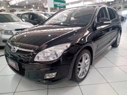 I30 2010 automatico
