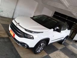Fiat Toro freedom 2018 altomatica 4+4 diesel