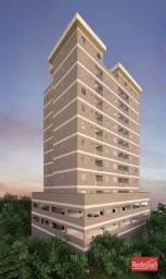 Apartamento à venda com 3 dormitórios em Retiro, Volta redonda cod:10390