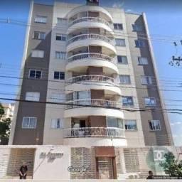 Apartamento com 3 dormitórios à venda, 131 m² por R$ 360.000,00 - Centro - Cascavel/PR