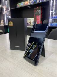 Galaxy note 10 Plus 256gb (Taubaté shopping )