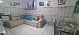 Cod.02- Casa 2/4 em Itapuã